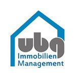 UBG ImmobilienManagement