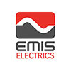0055  0052 Emis Electrics