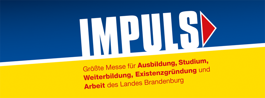 IMPULS Messe